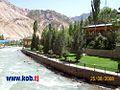 Варзоб Дачаи Президент - panoramio.jpg