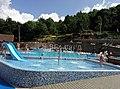 Велятино дитячий басейн.jpg
