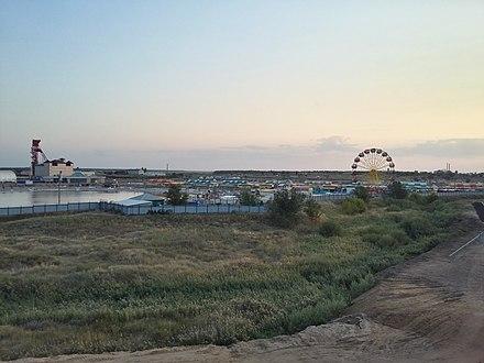 Оренбургская область соль илецкий элеватор лента для конвейера резиновая