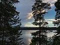 Вид на озеро Яльчик.jpg