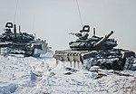 Военнослужащие гвардейской танковой армии ЗВО готовятся к встрече Нового года.jpg
