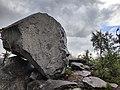 Воттоваара, Голова Укко (4).jpg