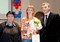 Вручение Надежде Косинцевой женского шахматного Оскара.jpg