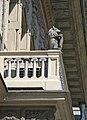 Выборг. Пионерская ул. 2. Союзный Финляндский банк02.jpg