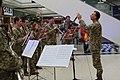 Військові оркестри під час урочистих заходів (24068593138).jpg