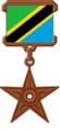 Вікі-орден Танзанії.png