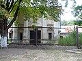 Вірменська церква Успіння Пресвятої Богородиці (15).JPG