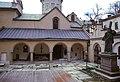 Вірменський собор св. Трійці.jpg