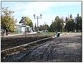 В парке-2 - panoramio.jpg