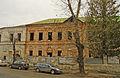Галеевская мечеть 001.JPG