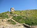 Генуезька фортеця Чембало,14.jpg