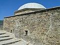 Генуэзская крепость. Мечеть - panoramio.jpg