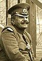 Ген. Стефан Тошев 1859-1924 г.jpg
