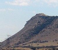 Гора Пушкин. Дагестан.jpg