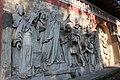 Горельефы Храма Христа Спасителя 05.jpg