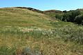 Горы с восточной стороны - panoramio.jpg