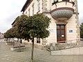 Градска галерија, Нови Град 10.jpg