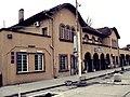 Град Гевгелија, Македонија 50 - panoramio.jpg
