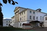 Двор усадьбы Маслова.jpg