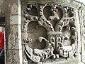 Декор башенки с винтовой лесницей - panoramio.jpg
