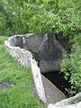 Дендрологічний парк 140.jpg