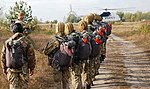 Десантники-резервісти здійснили понад 600 стрибків з парашутом (29833757460).jpg