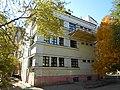 Детская музыкальная школа (Волгоград) 08.JPG