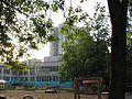 Детский садик - panoramio (2).jpg