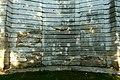 Дзвіниця Вознесенського собору DSC 0445.jpg