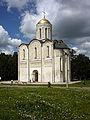 Дмитриевский собор (by Hd Elen).jpg