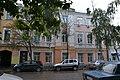 Дом Кириллова, Молодогвардейская 60.JPG