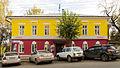 Дом Сунцова на Спасской.jpg