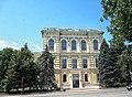 Донской Мариинский институт (мелиоративная академия).JPG