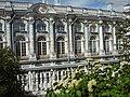 Екатерининский дворец 3.jpg