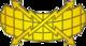 Емблема радіотехнічних військ (2007).png