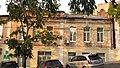 Жилой дом Прапорщика Комарова,13 IMG 1389.JPG