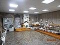 Зал этнографии (музей ТюмГУ) 01.JPG
