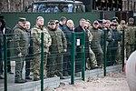 Заходи з нагоди третьої річниці Національної гвардії України IMG 2232 (33543007042).jpg
