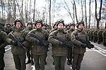 Заходи з нагоди третьої річниці Національної гвардії України IMG 2935 (33658203896).jpg