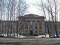 Здание, где раньше находилось управление печорской железной дороги (00).JPG