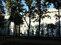 Зимний дворец (г. Санкт-Петербург) - 3.JPG
