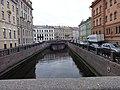 Зимняя канавка Набережные и мосты 6.JPG