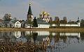 Иверский монастырь. Валдай.jpg