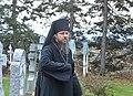 Иеромонах Роман (Красовский).jpg