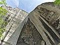 Инкерманский Свято-Климентовский пещерный мужской монастырь (17946573996).jpg