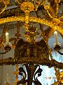 Интерьер зимнего дворца - 14.jpg