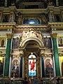 Исаакиевский собор, Санкт-Петербург. Алтарь.jpg