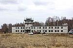 КДП (2010.04.12) - panoramio.jpg