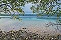 Кальдера вулкана Головнина. Озеро Горячее.jpg