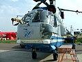 Камов Ка-27-28-29-31-32, Москва - Жуковский (Раменское) RP438.jpg